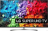Телевизор LG 49SK8500, фото 1
