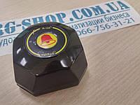 Кнопка вызова официанта R-108 Black