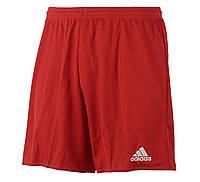 Детские Шорты Adidas Parma 16 Short AJ5881_JR (Оригинал)