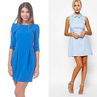 Где купить женские платья оптом по доступным ценам в Одессе на 7 км