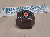 Кнопка вызова официанта HCM-110 Coffee RECS USA
