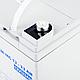 Аккумулятор мультигелевый Logic-Power AGM LPM - MG 12 - 33 AH, фото 2