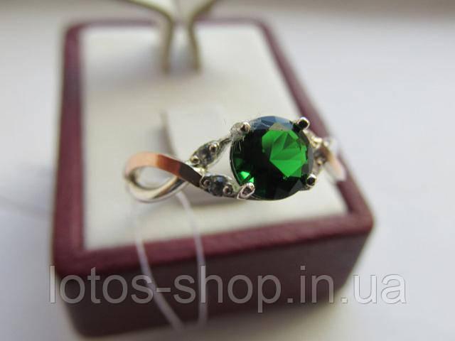 Каждому пальцу свое кольцо: мнения эзотериков
