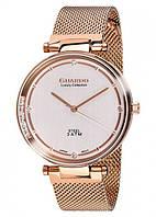 Женские наручные часы Guardo S01959(m) RgW