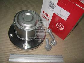 Подшипник передней ступицы VW CRAFTER 30-50 (пр-во FAG)