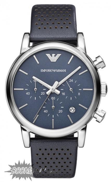 Часы EMPORIO ARMANI AR1736