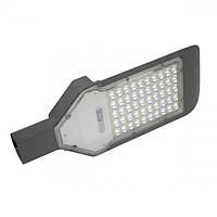 Светодиодный уличный светильник Horoz Electric Orlando-50 50W IP65 4200K 4953Lm