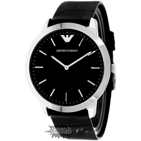 Годинник EMPORIO ARMANI AR1741