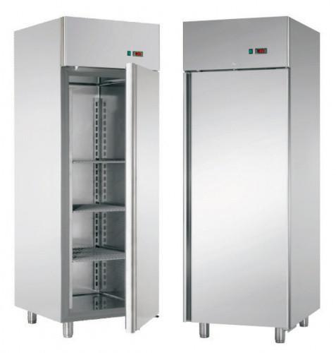 Шкаф морозильный DGD AF07PKMBT  (-18 -22C) Италия
