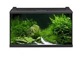 Аквариумный комплект EHEIM (Эхейм) Аquapro LED 126 без тумбы, белый/черный, фото 2