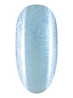 Гель-лак D.I.S Nails (7.5 мл) №CH06 (хамелеон)