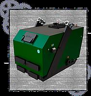 Твердотопливный котел Gefest Profi «U» 15 кВт