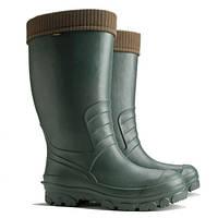 Гумові чоботи в категории сапоги мужские в Украине. Сравнить цены ... 7e45dd56e043c