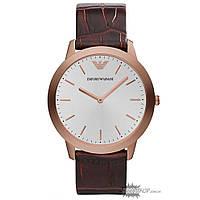 Часы EMPORIO ARMANI AR1743
