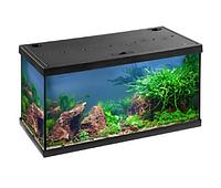 Аквариумный комплект EHEIM (Эхейм) Аquastar 54 LED черный/белый, 54 л (60*30*30см)