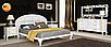 Спальня Pionia, фото 2