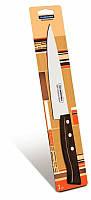 Нож кухонный Tradicional Tramontina 178 мм