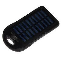 Зарядка power bank, UKC 21800mAh Solar (Chongqing), портативные usb зарядные устройства