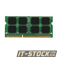 Модуль памяти SODIMM DDR2 1Gb б/у