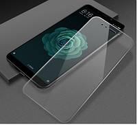 Защитное стекло Glass для Xiaomi Mi 6Х