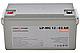 Аккумулятор мультигелевый Logic-Power AGM LP - MG 12 - 65 AH, фото 2