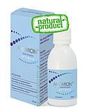 ANCARCIN (Анкарцин) - Комплексное оздоровление вашего организма на клеточном уровне, фото 5