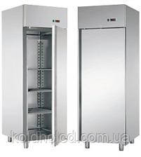 Шафа холодильна DGD AF07PKMTN (0 +10С) Італія