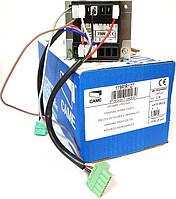 Трансформатор Came ВК 1200, 1800, 2200 (119RIR127)