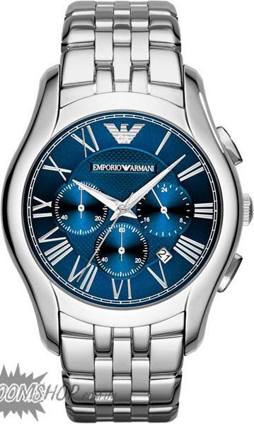 Часы EMPORIO ARMANI AR1787
