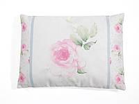 Rose Bed Декоративная наволочка 35х50 см