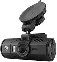 Видеорегистратор PRESTIGIO RoadRunner 565 GPS