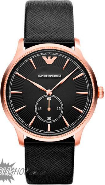 Часы EMPORIO ARMANI AR1798