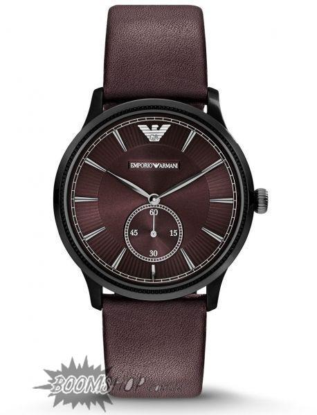 Часы EMPORIO ARMANI AR1801