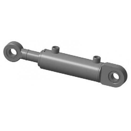 Гідроциліндр MC 80/50х630-3.11 (930) Гідросила
