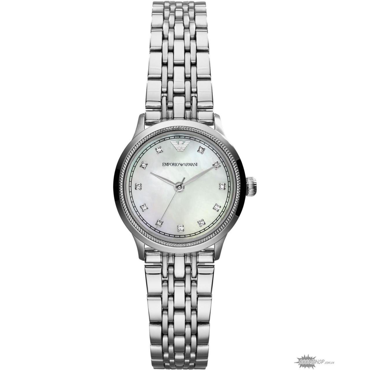 Годинник EMPORIO ARMANI AR1803