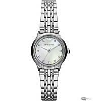 36f026c3bac6 Мужские наручные часы Emporio Armani AR5905 в Украине. Сравнить цены ...