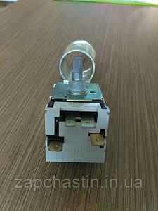 Термостат холода ТАМ-133, L-1300 (двухкамер. -10/+4°C)