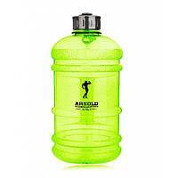 Muscle Pharm Пляшка Arnold 1000 ml