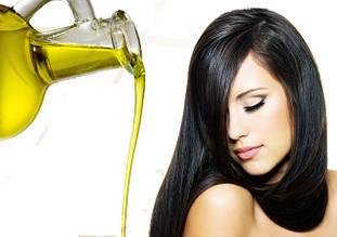 Крема, масла и сыворотки для волос