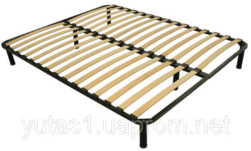 Каркас кровати 200*140