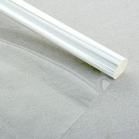Пленка упаковочная 1мх10м Галетте - 01478