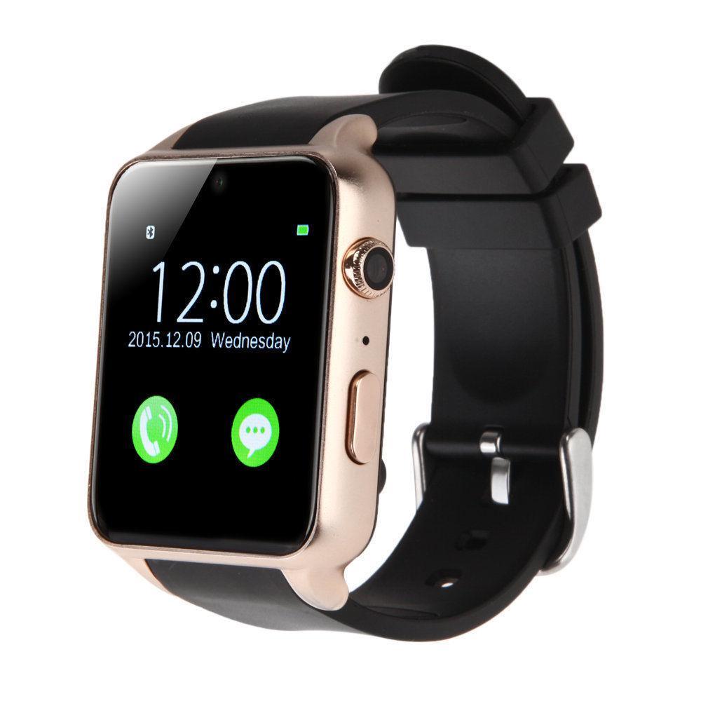 Премиальные часы смартфон на операционной системе android эти часы имеют, пожалуй, лучший дизайн на рынке и смогут стать удачной альтернативой вашему телефону, ведь под стальным корпусом этих часов скрывается двухъядерный процессор 1 ггц, мощный аккумулятор мач, а так же программ и приложений из google play, к которым вы так привыкли.