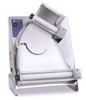 Тестораскаточная машина для пиццы д.400мм 226636 Hendi