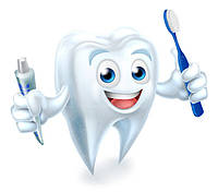 Средства для гигиены рта