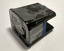 МЗП Original Samsung Galaxy Tab (блочок+кабель), фото 3