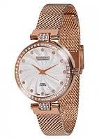 Жіночі наручні годинники Guardo S01979(m) Наrgw