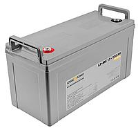 Аккумулятор мультигелевый Logic-Power AGM LP - MG 12 - 100 AH