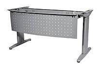 Каркас для стола 720х1200