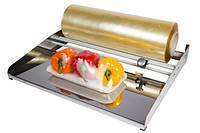 Размотчик-обрезчик стретч-пленки «холодный стол» 450 Maxi Super
