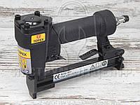 Пневмостеплер TOPEX 74L232 (скоба 12,8 мм)
